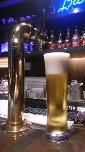 夏ビール 済み